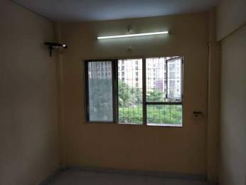 450 sqft, 1 bhk Apartment in Builder Sonam Sarsawati Mira Bhayandar, Mumbai at Rs. 8500