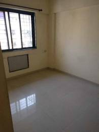 656 sqft, 1 bhk Apartment in Puraniks Puraniks City Phase 1 Owale, Mumbai at Rs. 66.0000 Lacs