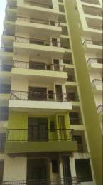 1309 sqft, 3 bhk Apartment in Builder Devika Gold Homz Noida Extension, Greater Noida at Rs. 40.0000 Lacs