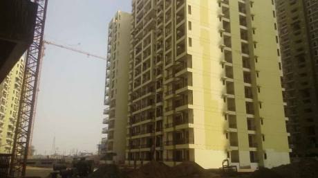 997 sqft, 2 bhk Apartment in Builder Devika Gold Homz Sector 1, Greater Noida at Rs. 30.5000 Lacs
