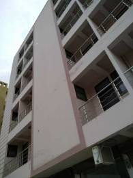 560 sqft, 1 bhk BuilderFloor in Builder piyush residency Shahberi, Greater Noida at Rs. 12.5000 Lacs
