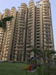1210 sqft, 2 bhk Apartment in Victory Central Sector 12 Noida Extension, Greater Noida at Rs. 9000
