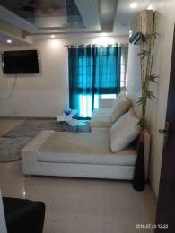 1050 sqft, 2 bhk Apartment in Victory Amara Sector 16 Noida Extension, Greater Noida at Rs. 34.1250 Lacs