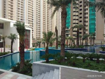1827 sqft, 3 bhk Apartment in ABA Cleo County Sector 121, Noida at Rs. 1.1875 Cr