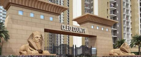 1350 sqft, 3 bhk Apartment in  Cleo County Sector 121, Noida at Rs. 73.5750 Lacs