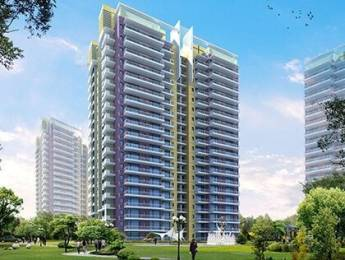 1065 sqft, 2 bhk Apartment in Nirala Aspire Sector 16 Noida Extension, Greater Noida at Rs. 31.8400 Lacs