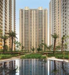 1827 sqft, 3 bhk Apartment in ABA Cleo County Sector 121, Noida at Rs. 99.5765 Lacs