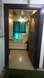 1050 sqft, 2 bhk Apartment in Victory Amara Sector 16 Noida Extension, Greater Noida at Rs. 31.0000 Lacs