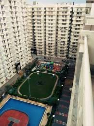 740 sqft, 1 bhk Apartment in K World Estates Builders KW Srishti Raj Nagar Extension, Ghaziabad at Rs. 24.5000 Lacs