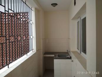 1885 sqft, 3 bhk Apartment in Srivari Property Developers Shaashwat Race Course, Coimbatore at Rs. 1.8000 Cr