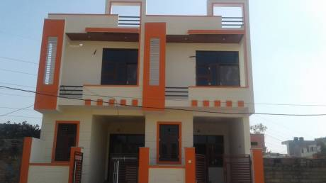 1600 sqft, 3 bhk Villa in Builder Project Kalwar Road, Jaipur at Rs. 39.0000 Lacs