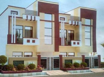 549 sqft, 1 bhk IndependentHouse in Builder Project Kalwar Road, Jaipur at Rs. 25.0000 Lacs