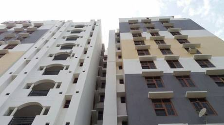 1250 sqft, 2 bhk Apartment in Balaji Radha Krishna Apartment Uattardhona, Lucknow at Rs. 37.5000 Lacs
