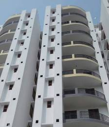 1250 sqft, 2 bhk Apartment in Balaji Radha Krishna Apartment Uattardhona, Lucknow at Rs. 37.5000 Lacs
