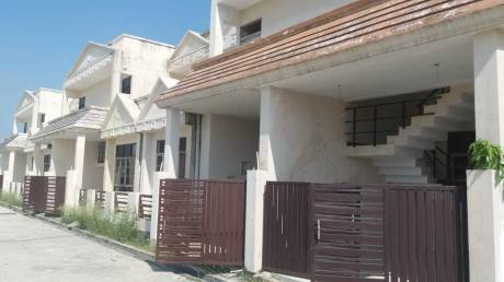 1500 sqft, 3 bhk Villa in Builder Bcc Green Naubasta Deva Road near Sadar Tahsil Naubasta Kala, Lucknow at Rs. 55.0000 Lacs