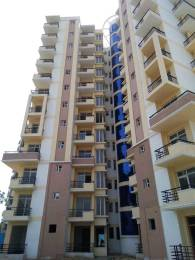 1260 sqft, 2 bhk Apartment in Lakshya Heights Sushant Golf City, Lucknow at Rs. 50.0000 Lacs