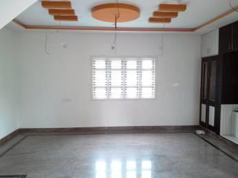 1300 sqft, 3 bhk Apartment in Ansal Sushant Lok 1 Sushant Lok Phase - 1, Gurgaon at Rs. 1.3500 Cr
