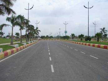 1746 sqft, Plot in Builder plot at shushant golf city Sushant Golf City, Lucknow at Rs. 54.3200 Lacs