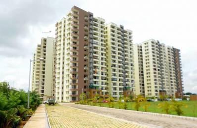 4500 sqft, 5 bhk Apartment in Assotech The Cosmopolis Arya Village, Bhubaneswar at Rs. 3.2500 Cr
