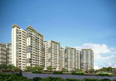 657 sqft, 1 bhk Apartment in TATA Ariana Kalinga Nagar, Bhubaneswar at Rs. 37.5000 Lacs