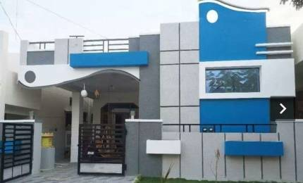 1200 sqft, 2 bhk IndependentHouse in Builder Project Veppampattu, Chennai at Rs. 32.0000 Lacs