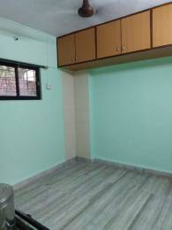 450 sqft, 1 bhk Apartment in Builder Project Malad West, Mumbai at Rs. 14000
