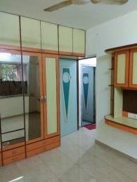 656 sqft, 1 bhk Apartment in Bhoomi Classic Malad West, Mumbai at Rs. 30000
