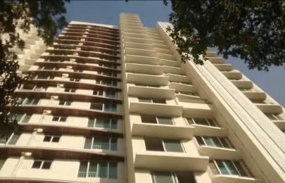 1500 sqft, 3 bhk Apartment in Kabra Aurum Wing A B C AND D of Unnat Nagar II Goregaon West, Mumbai at Rs. 2.7100 Cr
