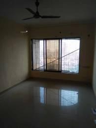650 sqft, 1 bhk Apartment in HDIL Dheeraj Jamuna Malad West, Mumbai at Rs. 93.5000 Lacs