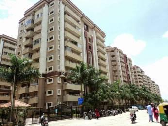 1247 sqft, 2 bhk Apartment in Corporate Suncity Apartments Bellandur, Bangalore at Rs. 80.0000 Lacs