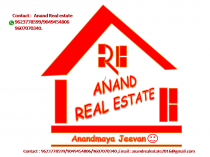 Anand Real Estate