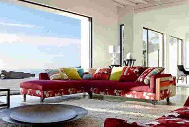 1100 sqft, 2 bhk Apartment in Devi Empress Court Sopan Baug, Pune at Rs. 1.4000 Cr