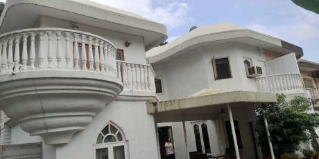 2500 sqft, 3 bhk Villa in Builder Project Uday Baug, Pune at Rs. 3.5000 Cr