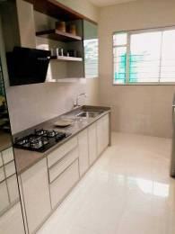 1800 sqft, 3 bhk Apartment in Paranjape La Cresta Sopan Baug, Pune at Rs. 35000