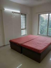 1930 sqft, 3 bhk Apartment in Builder Goel Ganga Swatik Ganga Sopan Baug, Pune at Rs. 28000