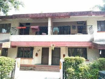 3000 sqft, 3 bhk Villa in Builder Project Sopan Baug, Pune at Rs. 35000