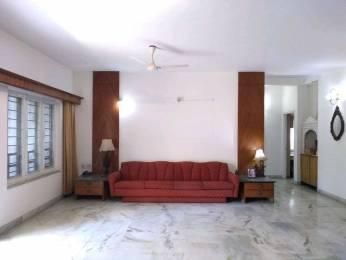 3000 sqft, 4 bhk Villa in Builder Project Sopan Baug Society, Pune at Rs. 40000