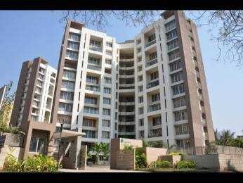 1500 sqft, 2 bhk Apartment in Clover Belvedere Sopan Baug, Pune at Rs. 1.9000 Cr