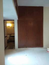 1500 sqft, 2 bhk Apartment in Builder RWA Saket Block D Saket, Delhi at Rs. 40000
