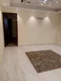 1125 sqft, 2 bhk BuilderFloor in Builder builder floor malviya nagAR Malviya Nagar, Delhi at Rs. 1.3500 Cr