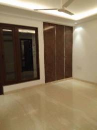 1300 sqft, 3 bhk BuilderFloor in Builder builder floor malviya nagAR Malviya Nagar, Delhi at Rs. 1.3000 Cr
