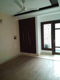 700 sqft, 1 bhk Apartment in Builder builder floor malvya nagar Malviya Nagar, Delhi at Rs. 40.0000 Lacs