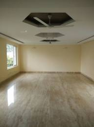 1953 sqft, 5 bhk Villa in Builder vila house defence colony Defence Colony, Delhi at Rs. 5.0000 Lacs