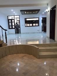 2700 sqft, 5 bhk Villa in Builder builder floor greter kailash Greater kailash 1, Delhi at Rs. 3.5000 Lacs