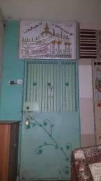 775 sqft, 3 bhk IndependentHouse in Builder Sai Vihar Ghansoli Ghansoli, Mumbai at Rs. 1.2000 Cr