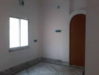 800 sqft, 2 bhk IndependentHouse in Builder New Shakuntala Park Behala, Kolkata at Rs. 7500