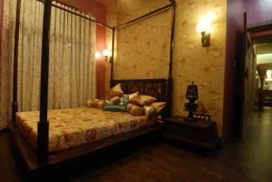 630 sqft, 1 bhk Apartment in Puraniks Rumah Bali Phase 3 Thane West, Mumbai at Rs. 65.0000 Lacs