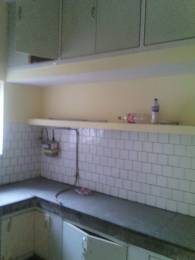 950 sqft, 2 bhk Apartment in Builder dda pocket 2 sector 1 dwarka Sector 1 Dwarka, Delhi at Rs. 18000