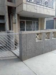 1400 sqft, 2 bhk Apartment in Builder green view apartment sector 19 dwarka Sector 19 Dwarka, Delhi at Rs. 1.0500 Cr