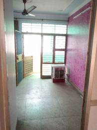 1200 sqft, 2 bhk Apartment in Builder DDA SFS SECTOR 1 POCKET 1 2BHK Sector 1 Dwarka, Delhi at Rs. 18500
